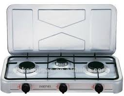 Euro Cooktops Euro Type Gas Stove Small Size Triple Burner Buy Gas Stove Gas
