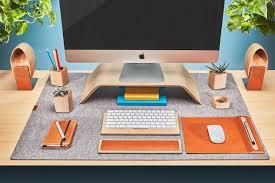 the perfect office porsche design 911 speaker leica tl2 camera