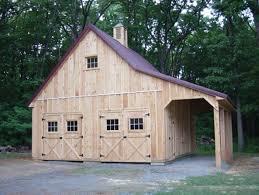 garage exterior design ideas google search garage exterior