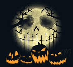 halloween horror nights facebook sunspots lots of spooky fun for the whole family this week in