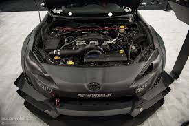 nissan frs interior 2013 scion fr s information and photos zombiedrive