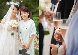 gloria ferrer wedding gloria ferrer wedding two irises photography