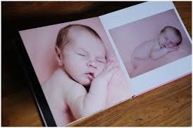 albums newborns
