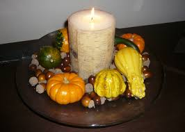 coastal kitchen design pictures ideas tips from hgtv beach style table settings xin category archives decorating with pumpkins