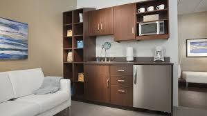 decoration office and storage office furniture storage units over desk storage shelves