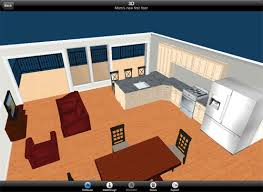 home design 3d ipad review an ipad success story marco org