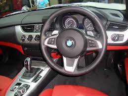 high class file bmw high class interior fashoin jpg wikimedia commons