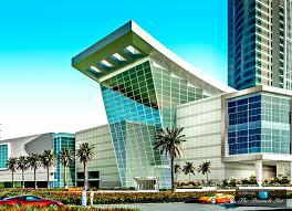 hotel exterior designs haammss