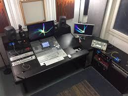 thomann studio desk argosy argosyconsole twitter