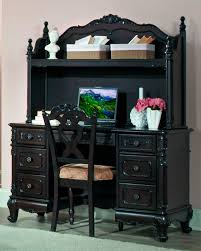 dallas designer furniture cinderella youth bedroom set in cherry 1386tnc cinderella youth bedroom set in cherry