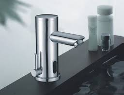 hands free kitchen faucet kenangorgun com