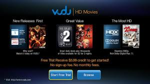 how to access vudu in china on ipad pro yoosecurity removal guides
