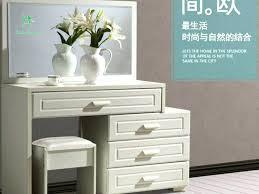 bedroom bureau dresser bedroom bureau bedroom bureau antique bedroom dresser with mirror