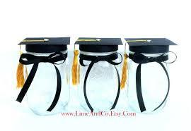graduation cap centerpieces jar graduation centerpieces plantsafemaintenance