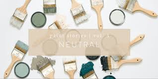 paint stories volume v neutrals at home a blog by joanna gaines