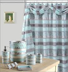 shower curtains decorative shower curtain shower curtains ikea canada shower curtains