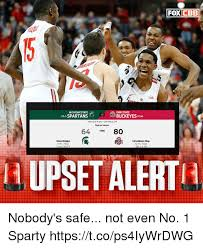 Ohio State Michigan Memes - 25 best memes about ohio state buckeyes ohio state buckeyes