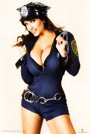 female cop halloween costume 30 best police images on pinterest police police costumes and