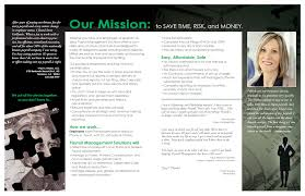 lexus service in torrance crest marketing u2013 marketing in torrance u2013 a torrance marketing