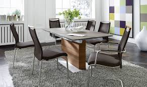 rooms to go dining sets fascinating cheap kitchen tables and
