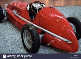 vintage maserati ghibli vintage maserati classic car stock photos u0026 vintage maserati