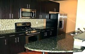 updating kitchen ideas pictures of updated kitchens kitchen updating ideas pictures of