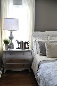 Gray Bedrooms 661 Best Home Bedroom Master Images On Pinterest Bedrooms