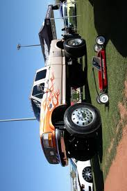 Ford Trucks Mudding 4x4 - 112 best ford f250s images on pinterest lifted trucks 4x4