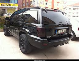 2002 jeep grand cherokee tail light wj questions about tinting or smoking tail lights jeepforum com