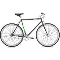 best bike deals black friday black friday 2016 where to find the best road cycli
