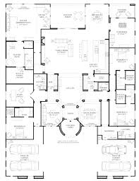 customized floor plans the benefits of a customized home toll talks with noticeable