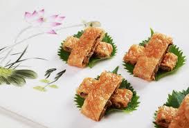 restaurant yao chi cantonese restaurant grand millennium beijing in