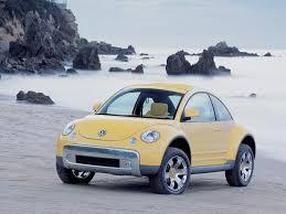 volkswagen beetle concept vw beetle dune concept 6 images volkswagen beetle dune concept