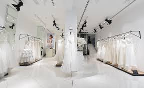 atelier sposa wedding dresses in bridal wedding accessories in