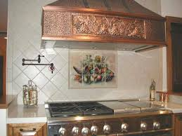 Stoneimpressions Blog Featured Kitchen Backsplash 18 Best Tile Backsplash Images On Pinterest Tumbled Stones
