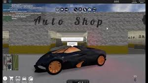 how much is a lamborghini egoista vehicle simulator buying the 12 000 000 lamborghini egoista