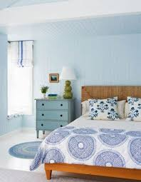 coastal themed bedroom bedroom color scheme for coastal themed bedrooms style