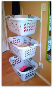 Home Organizing Top 10 Best Home Organizing Tips Top Inspired