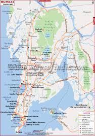 travel maps images Travel to mumbai tourism destinations hotels transport jpg