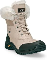 ugg s adirondack boot ii black grey ugg s adirondack boot ii free shipping free returns