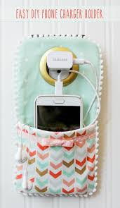 diy phone charger diy phone charger holder