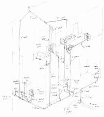 floor plans for my house 50 best of images of where to find plumbing plans for my house