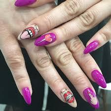 super nail designs choice image nail art designs
