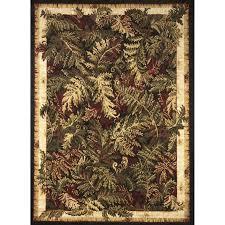 floor best rugs design for enjoyable home depot area rugs 9x12