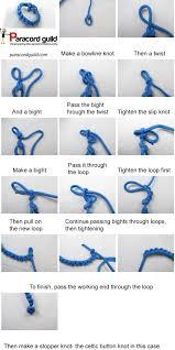 simple paracord bracelet instructions images Saw blade paracord bracelet paracord guild jpg