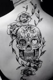 3d sugar skull chest idea for free live 3d hd pictures