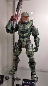 31 best halo 3 art pictures images on pinterest halo 3 neca s 18