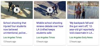 find a classmate for free free to find 227 school shooting at sal