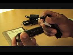 spycam bedroom how to set up hidden camera system youtube