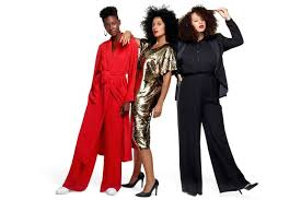 tracee ellis ross wants her j c penney clothes to turn people